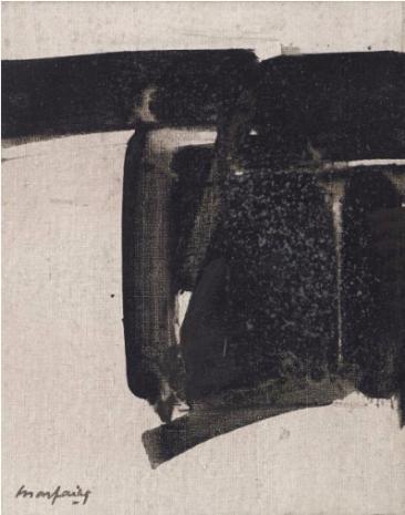 André Marfaing 2
