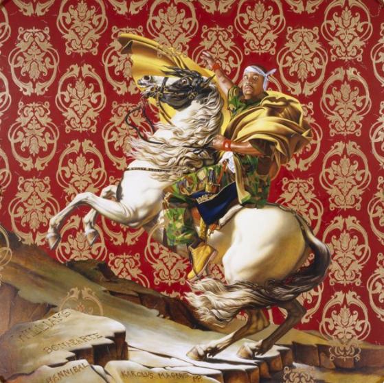 Napoléon revisité