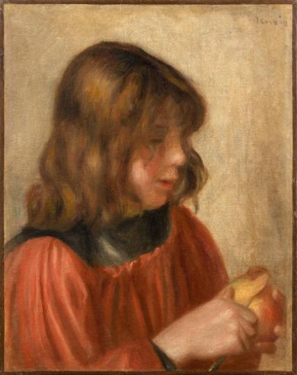 Renoir Artcurial